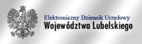 Elektroniczny Dziennik Województwa Lubelskiego